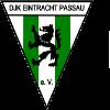 DJK Eintracht Passau e.V.